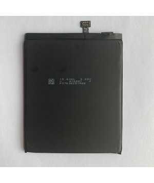 Μπαταρία LTF23A για LeTV LeEco Pro 3 X722 Smartphone