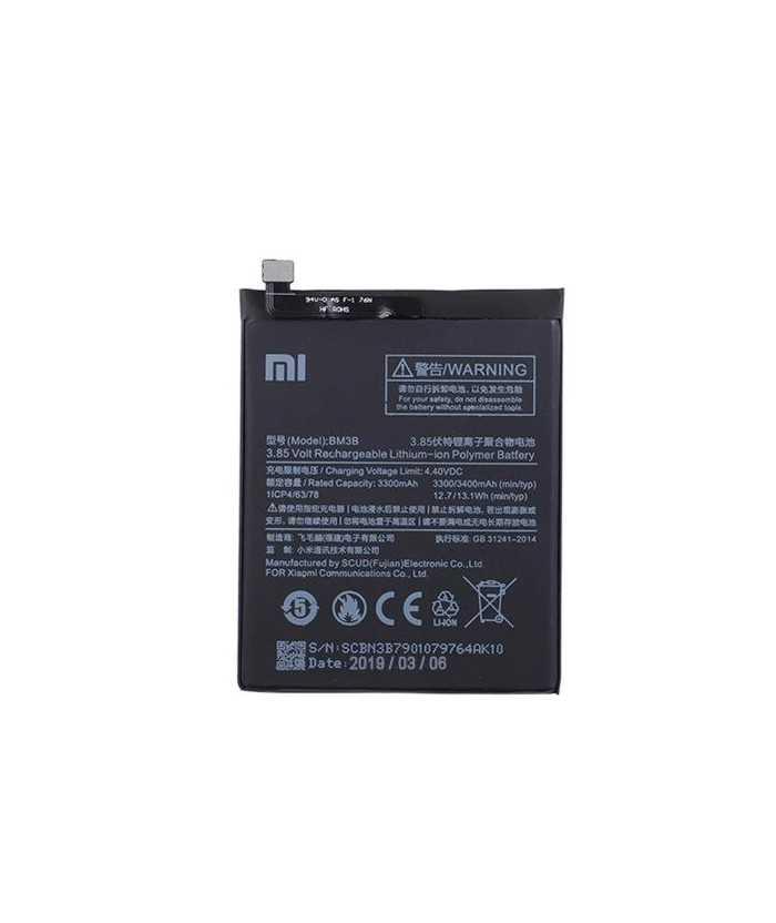 Μπαταρία BM3B για το XIAOMI Mi MIX 2