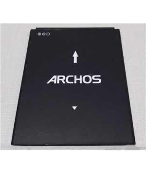 Μπαταρία BSF03A για Archos 55 Platinum
