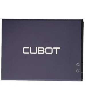 Μπαταρία για CUBOT Note PLUS