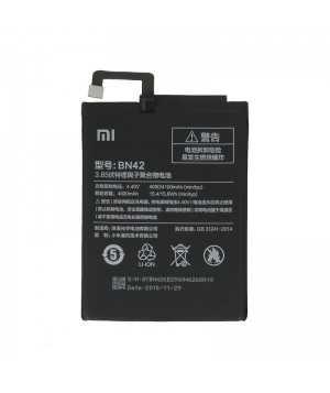 Μπαταρία XIAOMI BN42 για Xiaomi Redmi 4