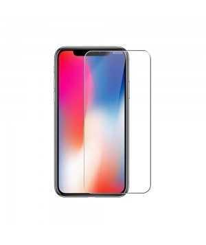 Προστατευτικό Οθόνης - Tempered Glass για το iPhone 11 - Διαφανής