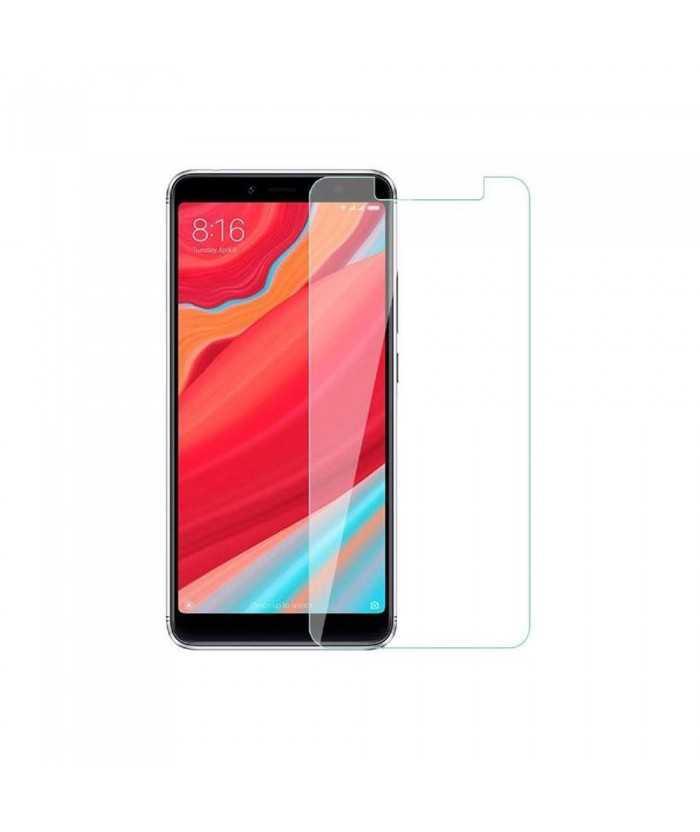 Προστατευτικό Οθόνης - Tempered Glass για το Xiaomi Redmi S2