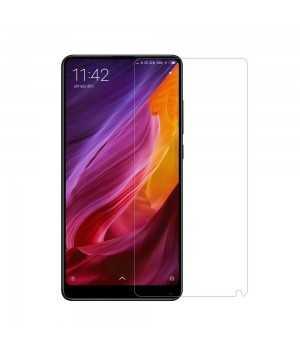 Προστατευτικό Οθόνης - Tempered Glass για το Xiaomi Mi Mix 2