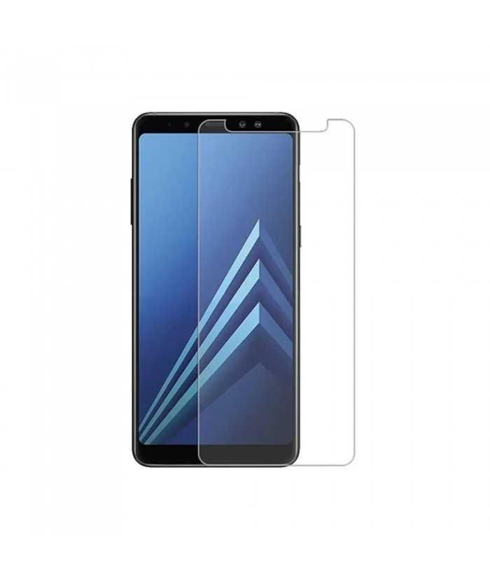Προστατευτικό Οθόνης - Tempered Glass για το Samsung J8