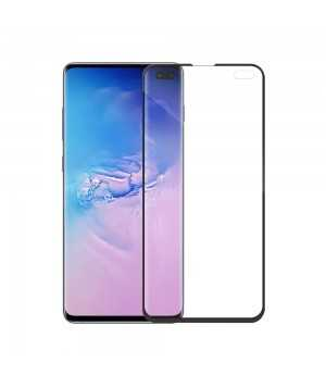 Tempered glass Mocoson Nano Flexible, Full 5D, για το Samsung Galaxy S10 Plus