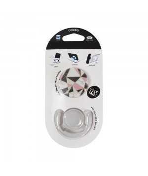 Βάση Κινητού Pop socket Phone holder