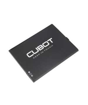 Original Replacement 2200mAh Battery For CUBOT X12