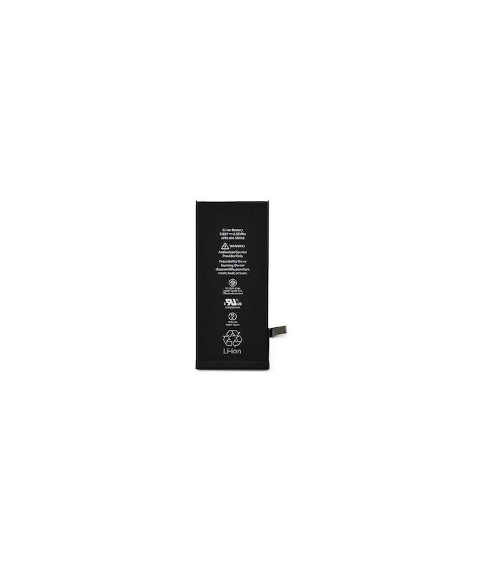 Μπαταρία για το iPhone 6S με APN 616-00036