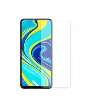 Προστατευτικό Οθόνης - Tempered Glass για το Xiaomi Redmi Note 9s
