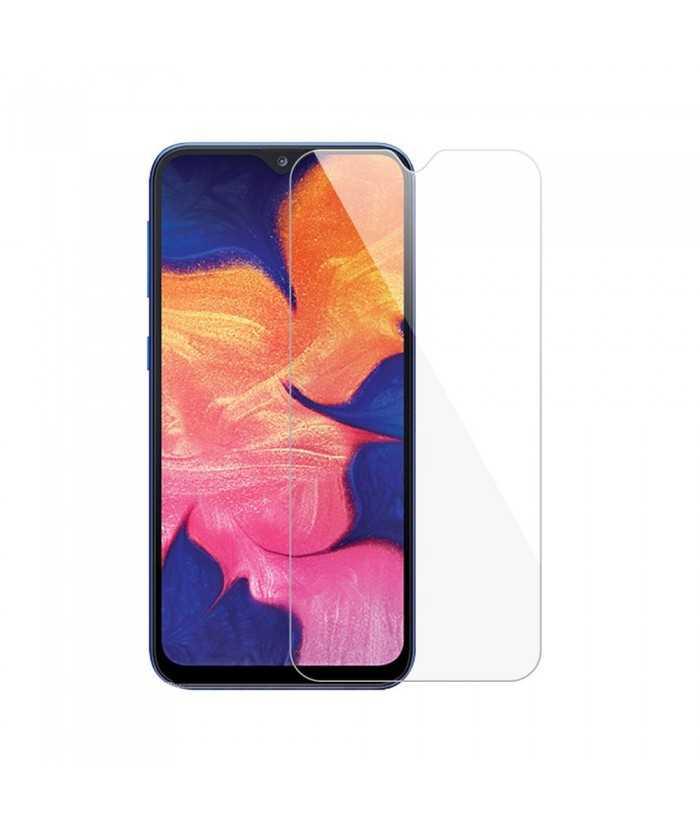 Προστατευτικό Οθόνης - Tempered Glass για το Samsung Galaxy A10