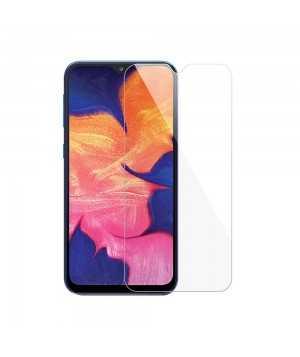 Προστατευτικό Οθόνης - Tempered Glass για το Samsung Galaxy A20E