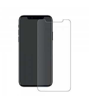 Προστατευτικό Οθόνης - Tempered Glass για iPhone XS Max / 11 Pro Max