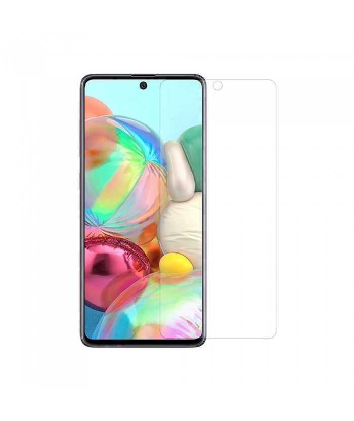 Προστατευτικό Οθόνης - Tempered Glass για το Samsung Galaxy A70