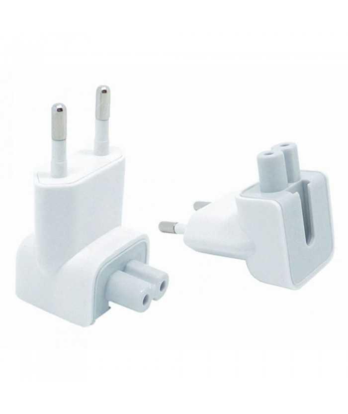 Αντάπτορας EU plug για Apple