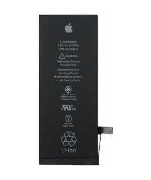 Μπαταρία για το iPhone 6S με APN 616-00033