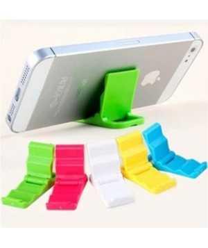 Βάση Στήριξης mini για Κινητά και Tablet