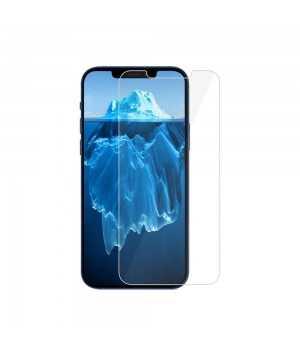 Προστατευτικό Οθόνης - Tempered Glass για το iPhone 12 Pro