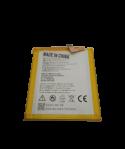 Μπαταρία για ZTE Axon 7 Smartphone