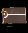 Γνήσια Μπαταρία 405988P για Blackview A60/A60 Pro Smartphones