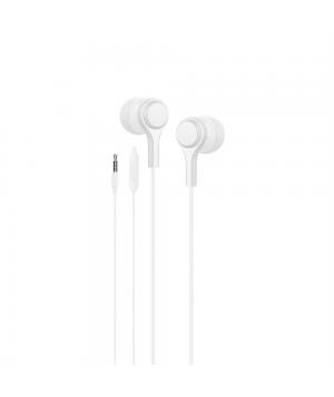 Ακουστικά με Μικρόφωνο One Plus C5146