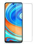 POWERTECH tempered glass 9H 2.5D TGC-0508 για Xiaomi Mi 11X/11X Pro/11i