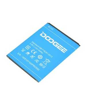 Original 2200mAh Battery For DOOGEE Y100 Pro