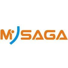 MYSAGA